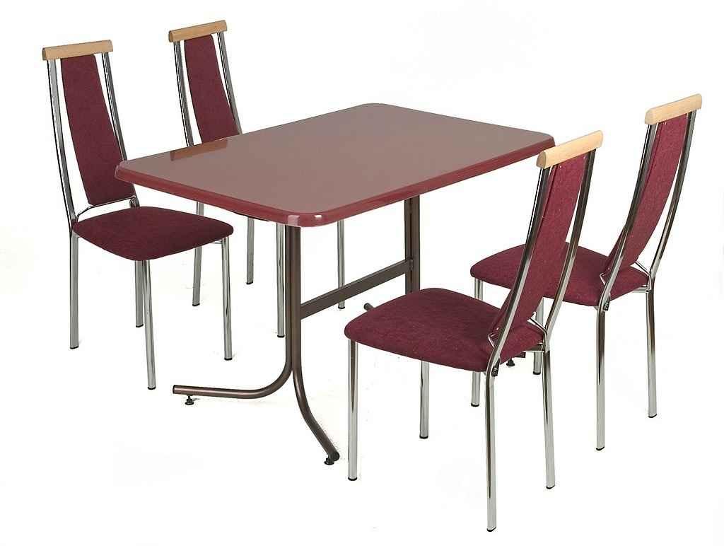 Мебель для дома и офиса купить в ТК СКС