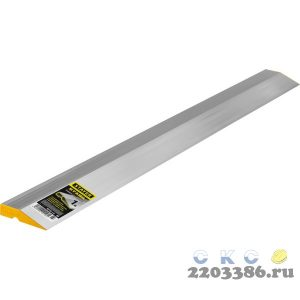 Правило STABIL, 1 м, STAYER Professional 10723-1.0