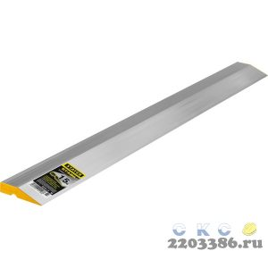 Правило STABIL, 1.5 м, STAYER Professional 10723-1.5