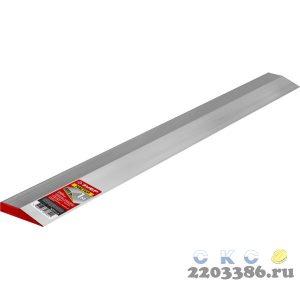 Правило Мастер, 1 м, ЗУБР 10727-1.0