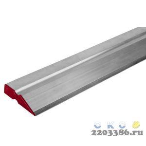 Правило, 1 м, ЗУБР 1072-1.0