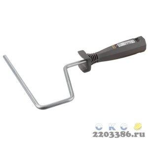 Ручка KRAFTOOL для ролика, бюгельная система, 180мм