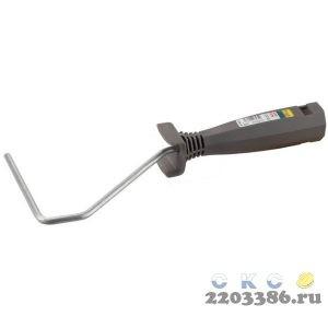 Ручка KRAFTOOL для мини-ролика, 300мм