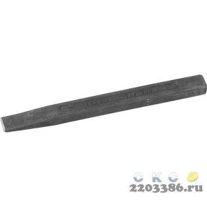 STAYER Steel Force зубило слесарное по металлу, 15х160 мм
