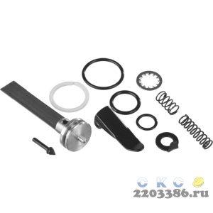 Ремонтный комплект для степлера (арт. 3190), ЗУБР
