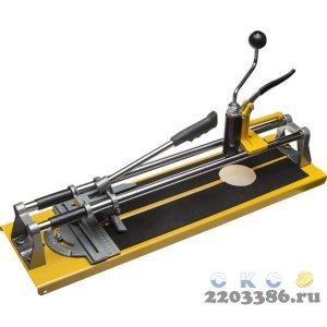 Инструмент для кафеля и стекла