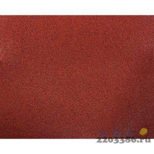 """Лист шлифовальный универсальный STAYER """"MASTER"""" на бумажной основе, 230х280мм, Р60, упаковка по 5шт"""