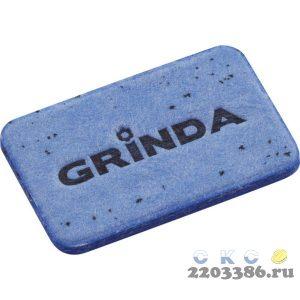 Пластины GRINDA для фумигатора, 30 шт