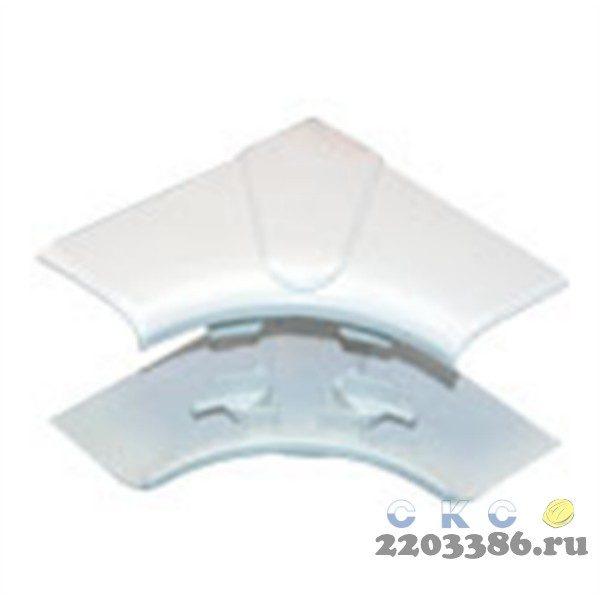 Угол внутренний 50х105 DLP (10605) 9728923