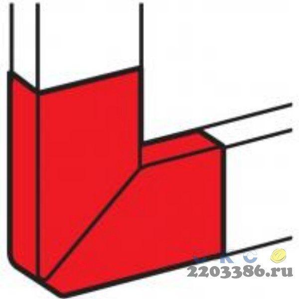 Угол Г-обр 50х105/150  DLP (10789) 9745605