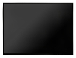 Светофильтр С-5 121х69мм (5шт/уп) 11SG1