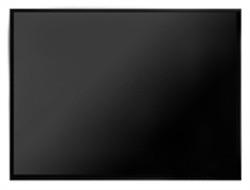 Светофильтр С-5 110х90мм (5шт/уп) 11SG1