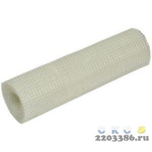 Сетка строительная ИНТЕРЬЕРНАЯ белая, (5х5) - 1,0х50м (4шт/уп) САИ510050