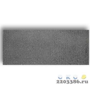 Шлифовальная ткань  40 (10листов/уп) 115х280мм (10-100уп/кор) 5062040-8