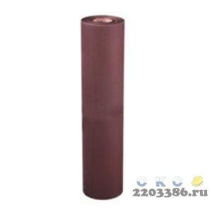 Шлифовальная шкурка № М40 (нулёвка) (30 м) (800) Р400