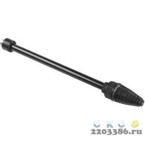 Грязевая фреза для минимоек, ЗУБР 70404, для пистолета 375 серии