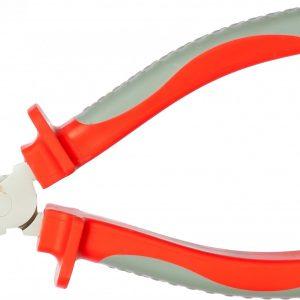 Бокорезы диэлектрические Стандарт 160 мм (КВТ )
