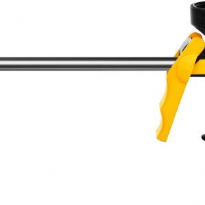 STAYER ULTRA пистолет для монтажной пены, нейлоновый корпус