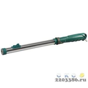 Удлиняющая ручка RACO, 450мм
