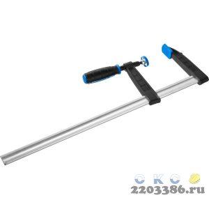 ПС-500/120 струбцина тип F 500/120 мм, ЗУБР