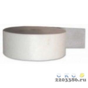 Бинт строительный повышенной прочности 10см/ 30м (20 шт/уп) БС1030
