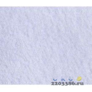 Стеклохолст (паутинка) 1х50, 25г/м2, (8шт/кор)