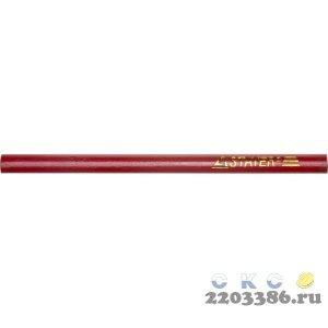 STAYER  250 мм  карандаш строительный