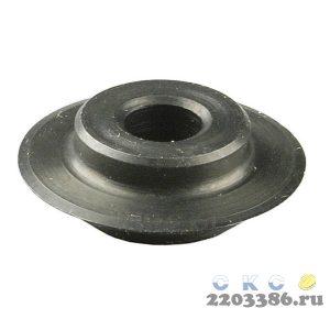 Режущий элемент KRAFTOOL для труборезов 23390-22, 23390-29