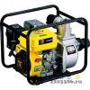 Мотопомпа бензиновая для чистой воды TOR TR20X 36 м3/час, шт