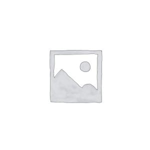 Затирка белая 2кг COLORIT Aquastatic (12шт/уп) ЮНИС